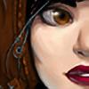 mausetta's avatar