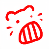 mausmouse's avatar