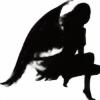 Maustin71's avatar