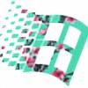MautheDog's avatar