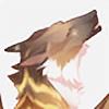 mauthosh's avatar