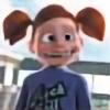 mautinka's avatar