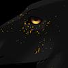 Mauvable's avatar
