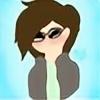 Mauve-Fluff's avatar