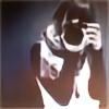 mauve240's avatar