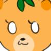 MauveCoffee's avatar