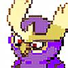 Mauveine-Owl's avatar