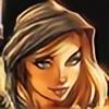mauwillis's avatar