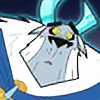 MAUWORLD274's avatar