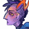 mauxbot's avatar