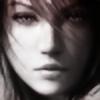 mauz15's avatar