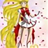 Mauzimau1's avatar