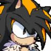mav845's avatar