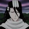 mavadohelghanmaul's avatar