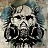 mavamaarten's avatar