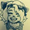 MavaN32's avatar