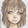 mavariaa's avatar