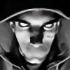Mavaron-666's avatar