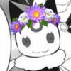 MavDoodles's avatar