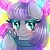 mavdpie's avatar