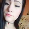 mave2911's avatar