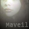 maveil's avatar