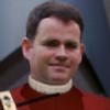 mavek-cg's avatar
