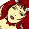 Mavelle-Ealenyr's avatar