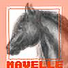 Mavelle's avatar