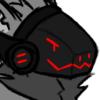 MavelousGuy's avatar