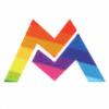 mavenstudio's avatar