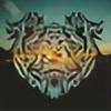 Maverick-Creations's avatar