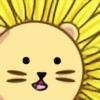 Maverick-Maven's avatar