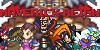 Maverick-Reign