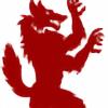 Maverick-Werewolf's avatar