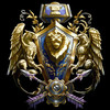 Maverick1238's avatar