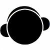 Maverick38's avatar
