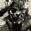 maverick92193's avatar