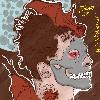 MaverickArrowX's avatar