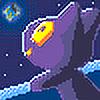 MaverickChatnoir's avatar