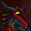 MaverickDrake95's avatar