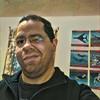 MaverickEndeavor's avatar