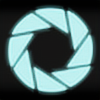 MaverickGeek's avatar