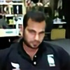 maverickhan's avatar