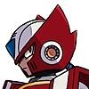 MaverickHunter-Omega's avatar