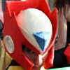 MaverickHunter-Zer0's avatar