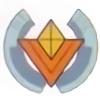 MaverickHuntersM's avatar