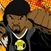 MAVERICKissue1's avatar