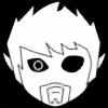 MaverickLinkin's avatar