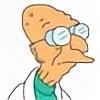 MaverickNeo's avatar